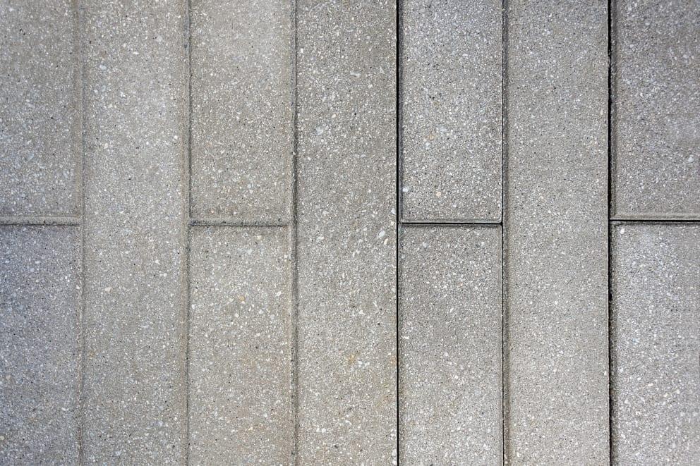 Paving Grout Concrete